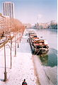 Bassin de la Villette.jpg