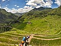 Batad Rice Terraces Hike.jpg