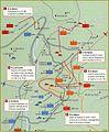 Batalla del Jarama 12-14 feb. 1937.jpg