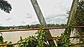 Batang Hari River view from Mersam, Batanghari, JA (22 June 2020).jpg