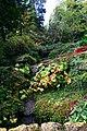 Batsford Arboretum - stream in rock garden-geograph-3731478-by-P-L-Chadwick.jpg