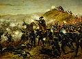 Battaglia della Cernaia ii.jpg