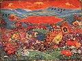 Battle-of-kerzhenets-1911.jpg!PinterestLarge.jpg