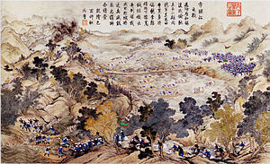 Battle at the River Thi-cau.jpg