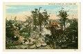 Battle of Atlanta, GA., July 22nd, 1864 - DPLA - 8f486041250ad51d16c06cea055ea840.pdf