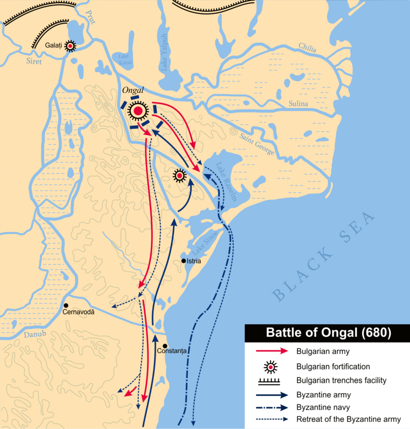 Battle of Ongal plan.png