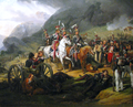 Battle of Somosierra 1808 by Horace Vernet.PNG