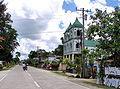 Batuan Bohol 2.jpg