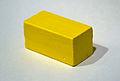Bauklotz gelb.jpg
