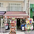 Bazar Daguerre, 20 rue Daguerre, 75014 Paris, May 2015.jpg