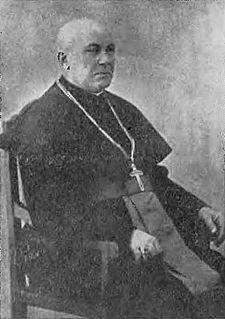 Vasyl Mastsiukh