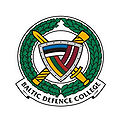 Bdc-emblem.jpg