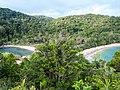 Beach in national parc Ko Lanta, Thailand - Strand (17917675443).jpg