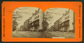 Beacon St., Boston, from Robert N. Dennis collection of stereoscopic views.png