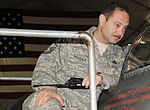 Beale Senior NCO, New York City Native, Coordinates Maintenance for U-2 in Southwest Asia DVIDS242126.jpg
