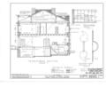 Beard-Conan Store, Pompey, Onondaga County, NY HABS NY,34-POMP,3- (sheet 3 of 6).png