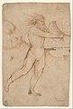 Bearded Nude Male Figure Running Toward the Right MET DP220575.jpg