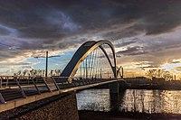 Beatus Rhenanus Bridge-msu-3361.jpg
