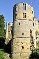 Beaufort, castillo 2.jpg