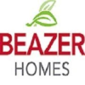 Beazer Homes USA - Image: Beazer Homes
