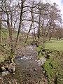 Beck Docker Bridge - geograph.org.uk - 147037.jpg