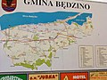Bedzino-map-070219-36.jpg