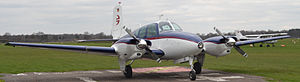 Beech Travel Air (D-GDAU) 03.jpg