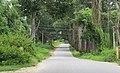 Beechanahalli Dam and around 2014 (43).jpg
