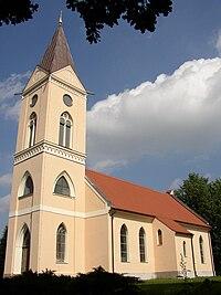 Beelitz Rieben church.jpg
