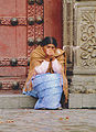 Begging and sitting female Peru.jpg