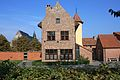Begijnenhuis Torenhuis.jpg