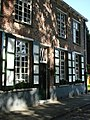 Begijnhof Turnhout, Nummer 78.jpg