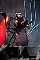 "Behemoth, Patryk Dominik ""Seth"" Sztyber.jpg"