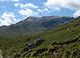 Beinn a Chroin from upper Glen Falloch.jpg