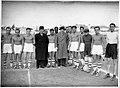 Beirut XI v Admira Vienna, 1937.jpg