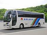 Bekkai bus01.JPG