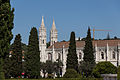 Belém church (10000549994).jpg