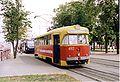 Belarus-Minsk-Tram-3.jpg