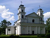 Belarus-Varoncha-Church of Anne-1.jpg