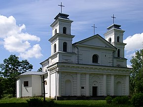 Belarus-Varoncha-Church of Anne-1.jpg