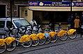 Belgium 2015-10-18 (22984292469).jpg