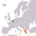 Belgium Greece Locator.png