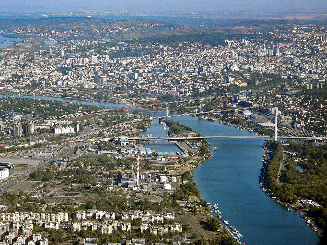 1280px-Belgrade_from_LH1407.jpg