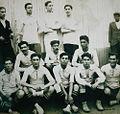 Belgrano 1915.jpg