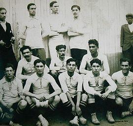 230f41fffddcf Club Atlético Belgrano - Wikipedia