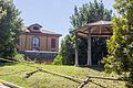 Bellagio, Wikimania 2016, MP 005.jpg