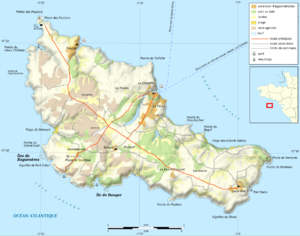 Hotel Isle D Abeau Premiere Clabe