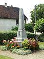 Bellechaume-FR-89-monument aux morts-02.jpg