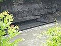 Bellegarde-sur-Valserine ancienne usine hydro-électrique 01.JPG
