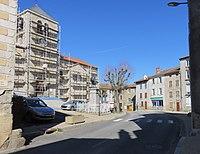 Bellevue-la-Montagne - Rue village.jpg
